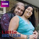 Little Britain: Episode 2