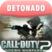 Call of Duty: Modern Warfare 2 - Detonado