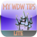 My WDW Tips LITE