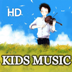 All Kids Songs Selection HD
