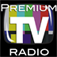France Premium-TV Radio