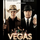 Vegas: The Third Man