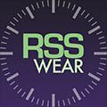 RSS Wear