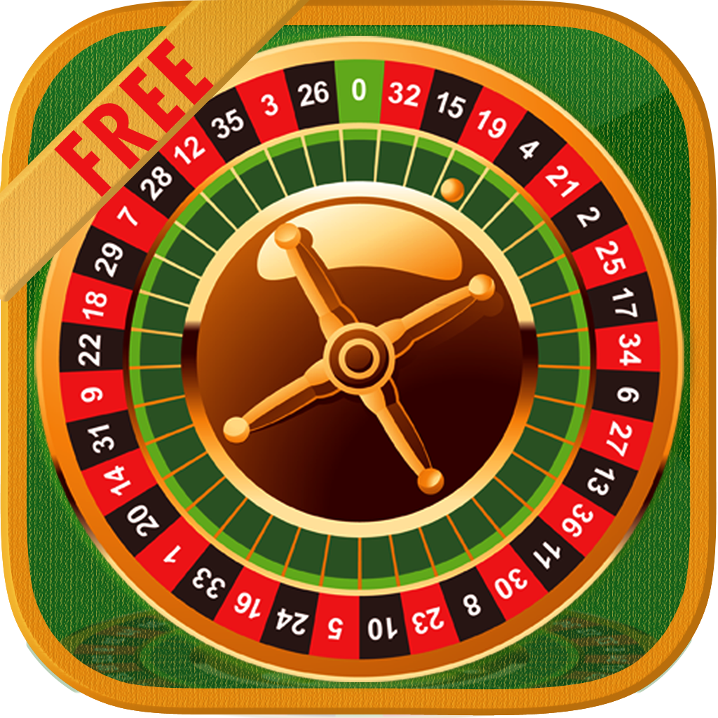 Russian Roulette FREE - Real Classic Casino Style Game