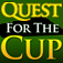 Quest for the Cup - WPLG